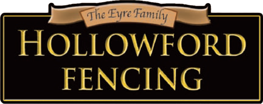 Hollowford Fencing